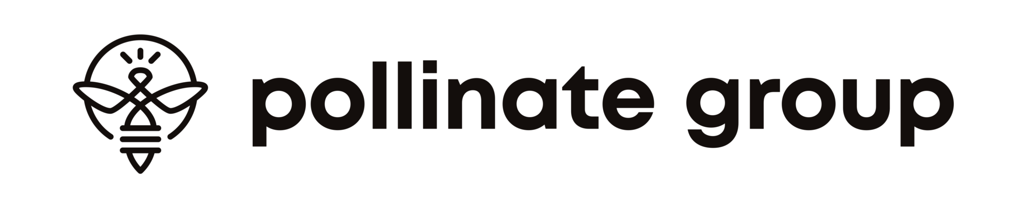Pollinate Group Logo