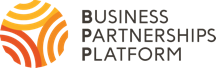 Bussiness Partnerships Platform