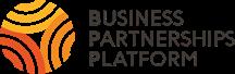 Bussiness Partnerships Platform