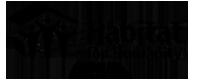 HFHN Logo