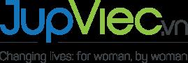 Jup Viec Logo
