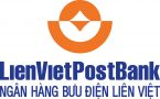 Lien Viet Post Bank Logo