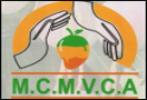 MCMVCA Logo
