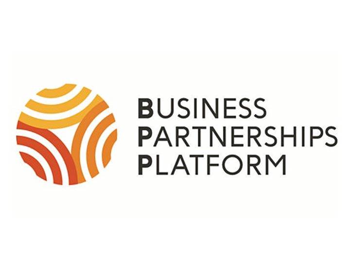 BPP COVID-19 Recovery Partnerships Webinar: Session Two