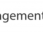 SS-Management-Services